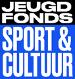 v.v. Rijen werkt samen met het Jeugdfonds Sport & Cultuur