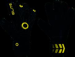 Vergoeding keepershandschoenen 2021-2022