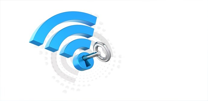 ICT-omgeving
